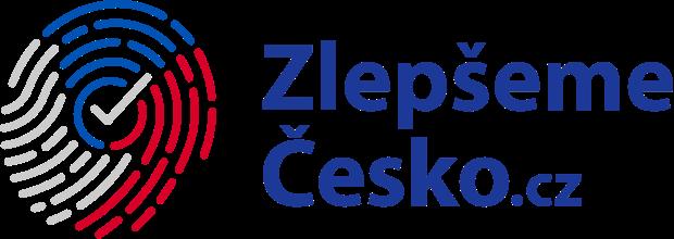Blog Zlepšeme Česko